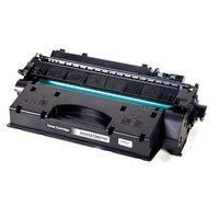 Kaseta, toner do drukarki HP, P2055, model CE505X, 05X