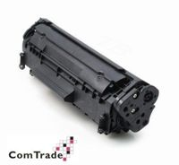 Nowa kaseta, toner do drukarki HP P1005, P1006, P1009, model CB435A, 35A