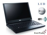 DELL E4300 Core 2 Duo 2.26 GHz / 4 GB / 160 GB / DVD / 13,3'' / Win7