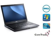 DELL Precision M4500 Core i5 M520 2.4 GHz / 4 GB / 240 SSD / DVD-RW / 15,6'' / Win7 + FX880M, HD