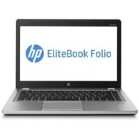 HP Ultrabook 9470m Core i5 (3-gen.) 3427U 1.8 GHz  / 8 GB / 160 GB SSD / 14,1'' / Win 7 + kamerka