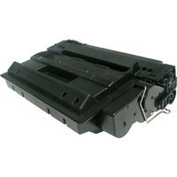 Nowa kaseta, toner do drukarki HP 2410, 2420, 2430, model Q6511X, 11X
