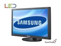 SAMSUNG SyncMaster BX2340 - 23 cale